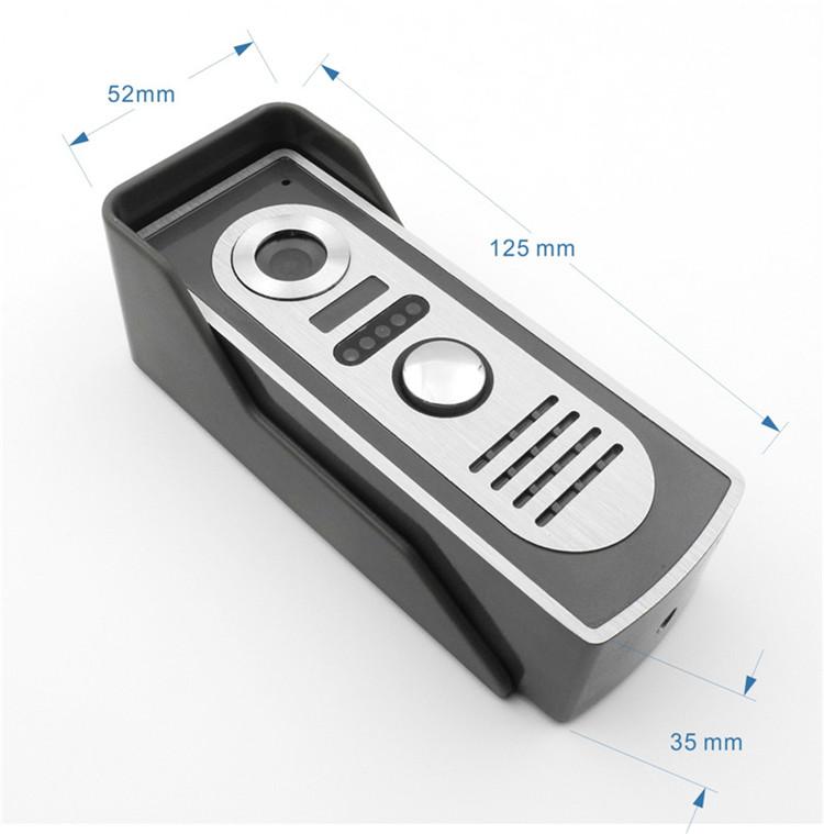 Телефон маячный элеватор авито авто с пробегом транспортер